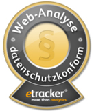 http://www.etracker.com/index.php
